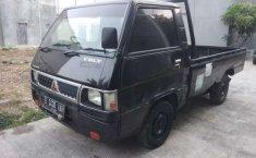Mobil Mitsubishi L300 2013 dijual, DKI Jakarta