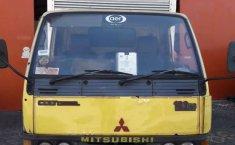 Jual mobil bekas murah Mitsubishi Colt 2001 di Jawa Timur