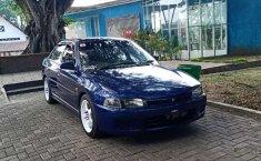 Dijual mobil bekas Mitsubishi Lancer SEi, Jawa Timur