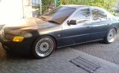 Jawa Timur, jual mobil Honda Accord 1994 dengan harga terjangkau