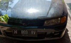 Mitsubishi Lancer 2000 Jawa Timur dijual dengan harga termurah