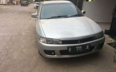 Jawa Barat, Mitsubishi Lancer 1997 kondisi terawat