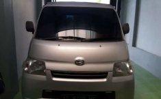 Jual mobil bekas murah Daihatsu Gran Max AC 2010 di Jawa Tengah