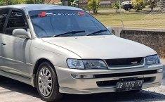 Dijual mobil bekas Toyota Corolla , DIY Yogyakarta