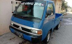 Jawa Timur, Mitsubishi Colt 2008 kondisi terawat