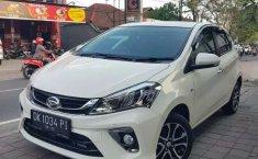 Jual mobil bekas murah Daihatsu Sirion 2018 di Bali