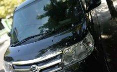 Daihatsu Luxio 2011 Jawa Timur dijual dengan harga termurah