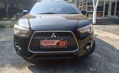 DKI Jakarta, jual mobil Mitsubishi Outlander Sport 2016 dengan harga terjangkau