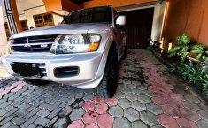 Dijual mobil bekas Mitsubishi Pajero , Jawa Tengah