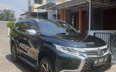 Jual mobil Mitsubishi Pajero Sport Dakar 2019 bekas, DIY Yogyakarta