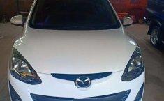 Mobil Mazda 2 2013 R terbaik di Jawa Barat