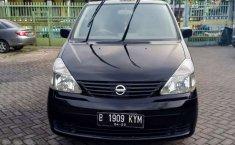 Jual mobil Nissan Serena City Touring 2011 bekas, Jawa Barat