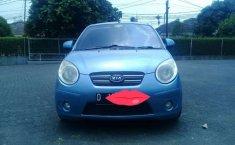 Jual mobil bekas murah Kia Picanto 2008 di Jawa Barat