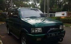 Mobil Isuzu Panther 1997 2.5 dijual, Jawa Barat