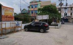 Kalimantan Selatan, jual mobil Kia Sportage 2012 dengan harga terjangkau