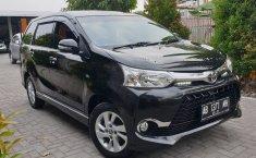 Mobil Toyota Avanza Veloz 2016 terbaik di DIY Yogyakarta