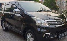 DIY Yogyakarta, Jual mobil Toyota Avanza G 2013 dengan harga terjangkau