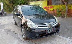 Mobil Nissan Grand Livina 1.5 NA 2013 dijual, DIY Yogyakarta