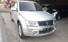 Jual mobil Suzuki Grand Vitara 2.0 2007 dengan harga murah di DIY Yogyakarta