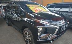 Jual mobil Mitsubishi Xpander Exceed 2018 terawat di Jawa Barat
