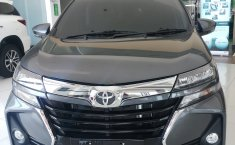 Toyota Avanza G 2019 terbaik di Jawa Barat