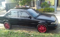 Jual mobil bekas murah Toyota Corolla 1.6 1990 di Jawa Barat