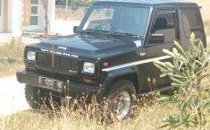 Jual mobil Daihatsu Taft GTs 1993 murah di Jawa Barat