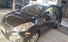 Jual cepat Suzuki Ertiga GL 2015 di Jawa Barat