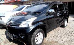 Sumatra Utara, Jual mobil Toyota Avanza G 2013 dengan harga terjangkau