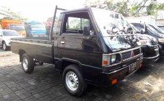 Jual Mitsubishi Colt L300 2.5L Diesel Pick Up 2dr 2011 bekas, Sumatera Utara