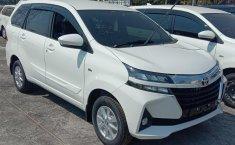 Mobil Toyota Avanza G 2019 dijual, Jawa Timur