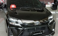 Mobil Toyota Avanza Veloz 1.5 2019 dijual, Jawa Timur