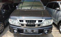 Jawa Barat, Jual cepat Isuzu Panther LS 2.5 2010