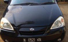Dijual Mobil Suzuki Aerio 2003 muurah, Jawa Timur