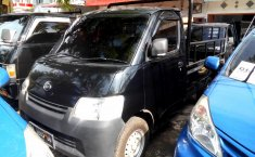 Dijual mobil bekas Daihatsu Gran Max Pick Up 1.5L AC PS 2016, Sumatra Utara