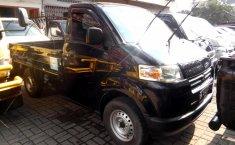 Jual mobil Suzuki Mega Carry Xtra 2016 murah di Sumatra Utara