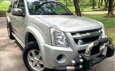 Jual mobil Isuzu D-Max Double Cab 2010 bekas, Riau
