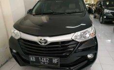 Jual mobil Toyota Avanza E 2018 murah di DIY Yogyakarta