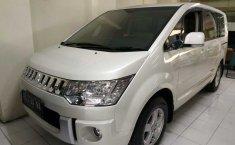 DIY Yogyakarta, Jual Mitsubishi Delica 2.0 NA 2015 bekas