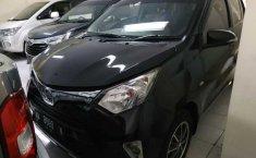 jual mobil murah Toyota Calya G 2018 di DIY Yogyakarta