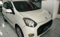 Dijual cepat Daihatsu Ayla X 2013 mobil bekas, DIY Yogyakarta