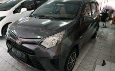 Jual mobil Toyota Calya E 2018 terbaik di DIY Yogyakarta