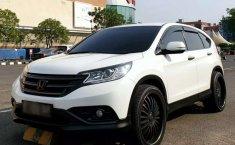 DKI Jakarta, jual mobil Honda CR-V 2 2013 dengan harga terjangkau