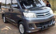 Daihatsu Luxio 2013 Jawa Timur dijual dengan harga termurah