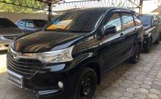 Mobil Daihatsu Xenia 2017 R STD dijual, Jawa Tengah