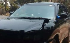 Mobil Hyundai Santa Fe 2003 dijual, Jawa Tengah