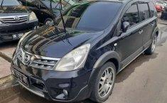 Dijual mobil bekas Nissan Livina X-Gear, Sumatra Utara