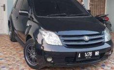Toyota IST 2003 Banten dijual dengan harga termurah
