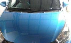 Dijual mobil bekas Daihatsu Sirion Sport, Sumatra Utara