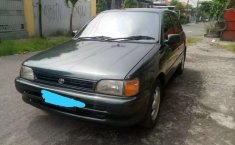 Dijual mobil bekas Toyota Starlet , Jawa Timur